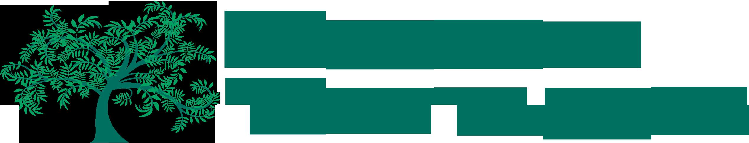 Tuscan Ventures