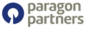 Paragon Partners Private Equity